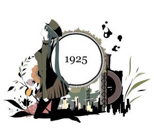 1925-_Miku