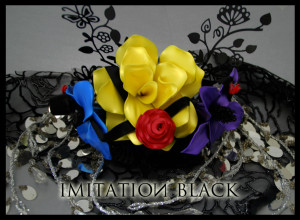 Immitation Black_1